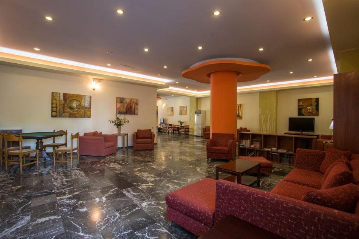 Popi Star Hotel