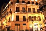 Palazzo Sitano