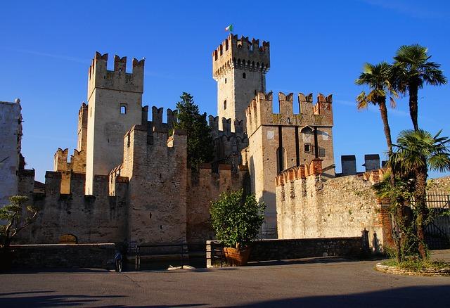 Spania Clasica Circuit