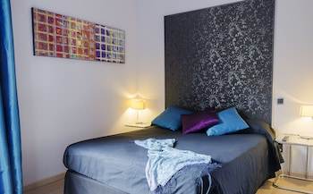 Umma Barcelona Bed & Breakfast Boutique