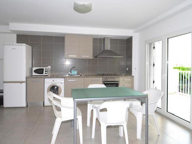 Apartamentos Gandía Playa Centro 3000