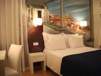 Lisbon Style Guesthouse