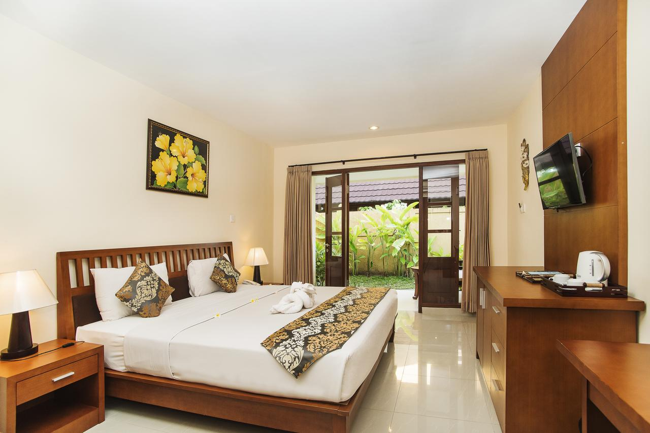 Sri Phala Resort & Villa