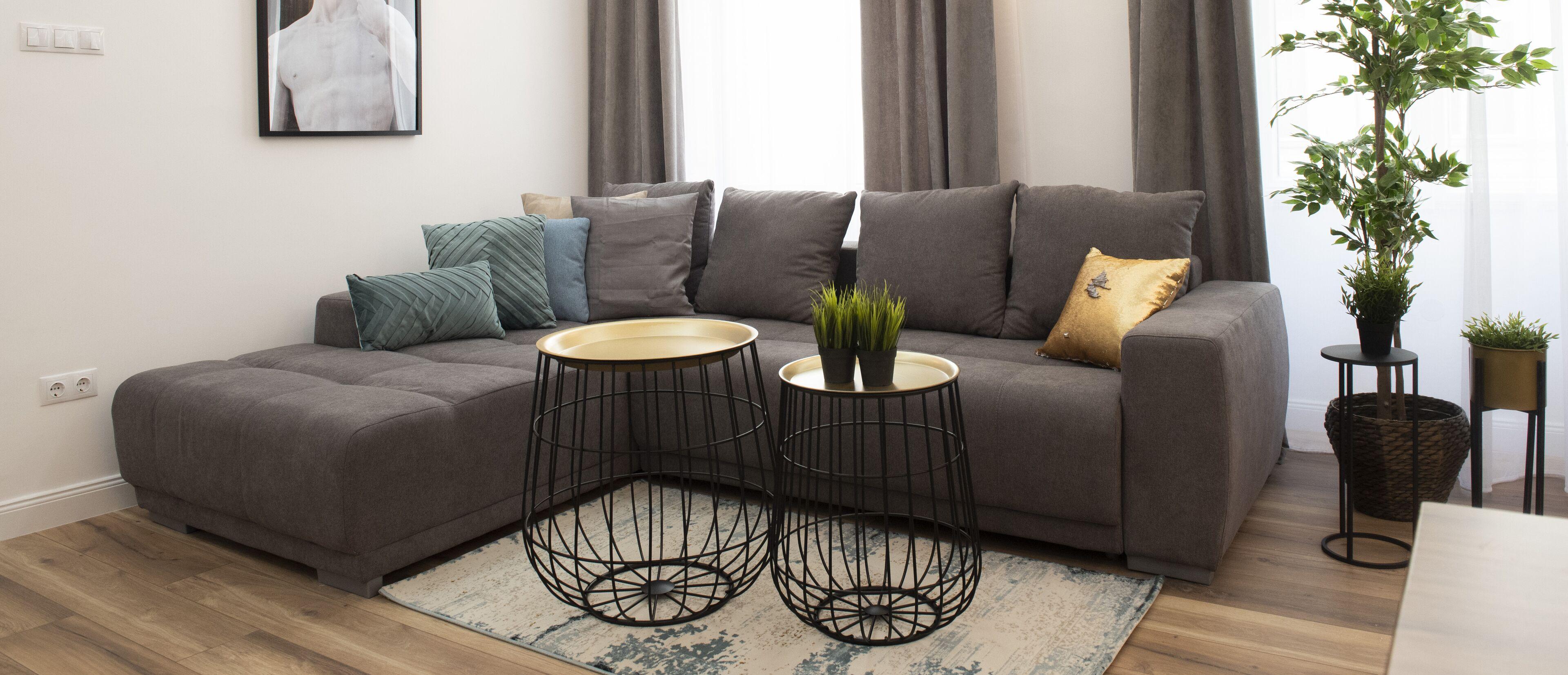 Luxury Apartment By Hi5 - Kalman Imre Suite