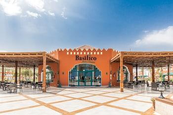 Sunrise Garden Beach Resort And Spa