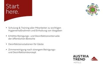 Austria Trend Anatol