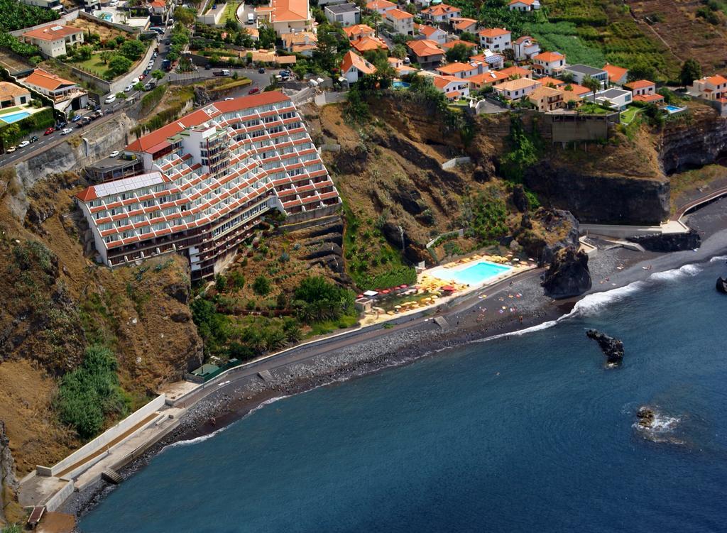 Hotel Orca Praia