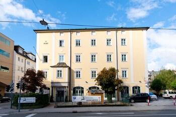 Achat Plaza Zum Hirschen