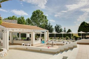 Bomo Club Olympus Grand Resort