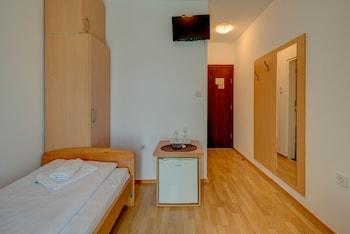 Hotel Galia