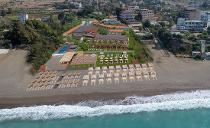 ADORA CALMA BEACH HOTEL HV-2