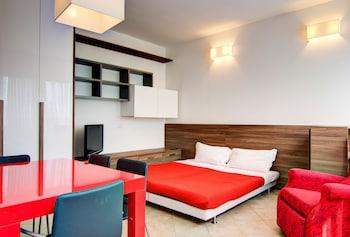 Residence Cenisio