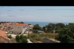 Dionysios Studios