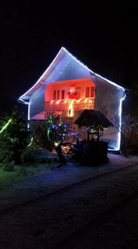 Casa Firuta