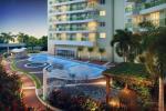 Rio Stay -apart -hotel
