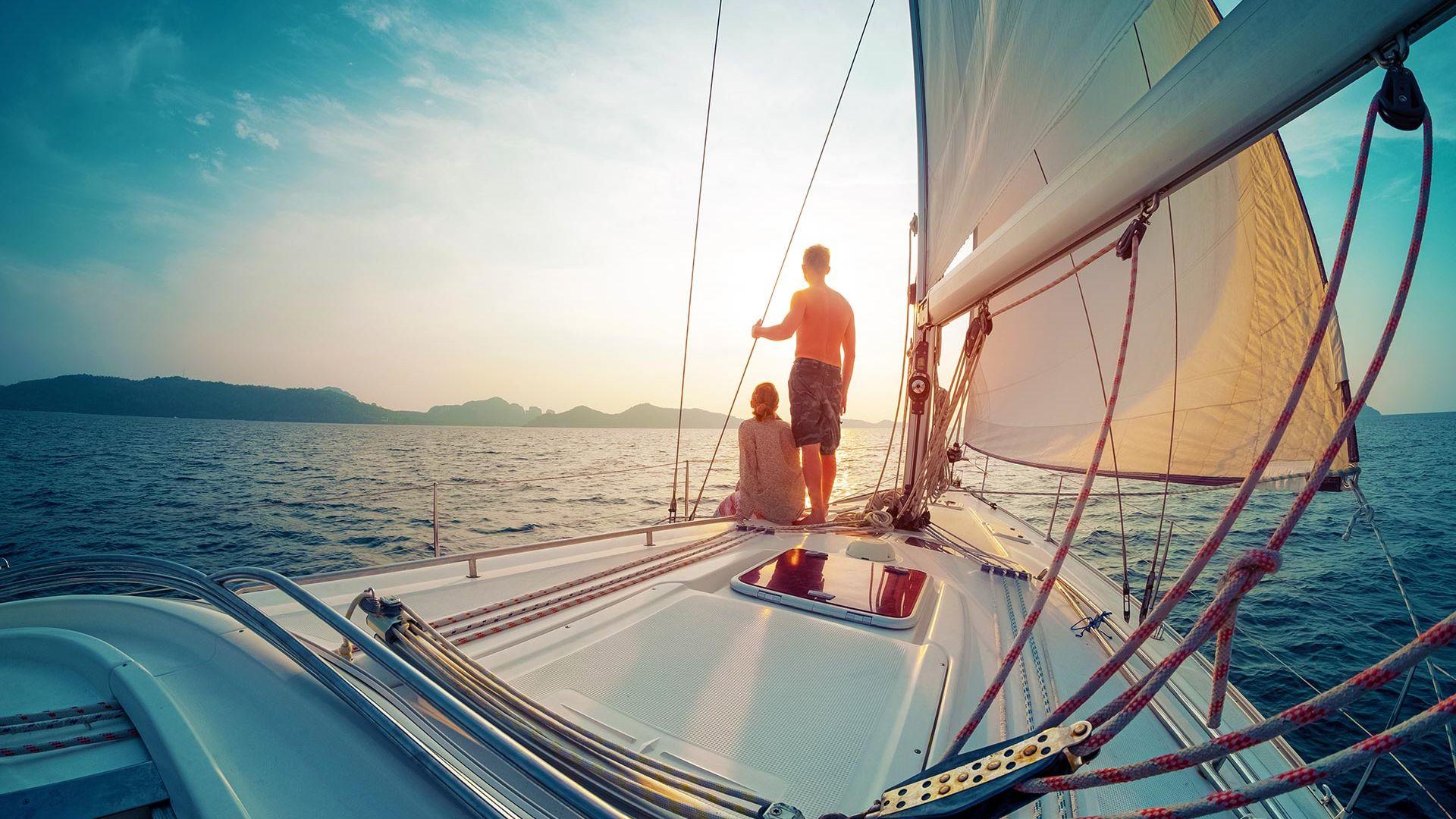 Revelion 2022 - Sejur Charter plaja Mauritius, 9 zile