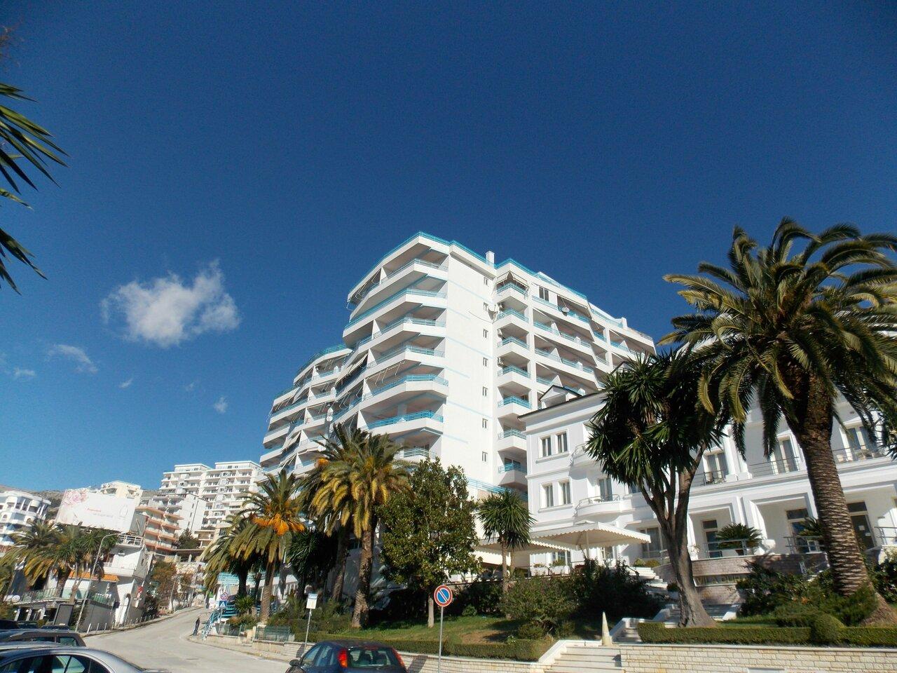 My Luxury Apartments 2