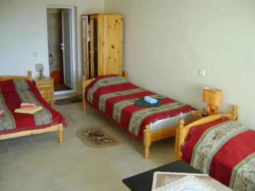 Guest House Paskal