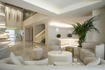 Green Suites