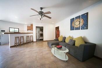 Sai Rougn Residence
