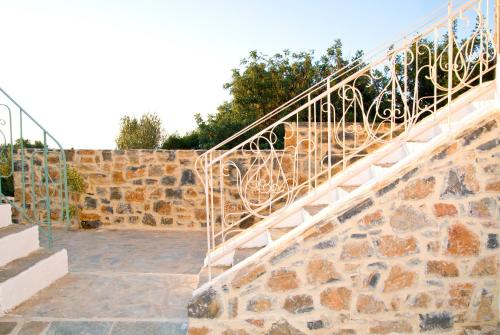 Creta Star