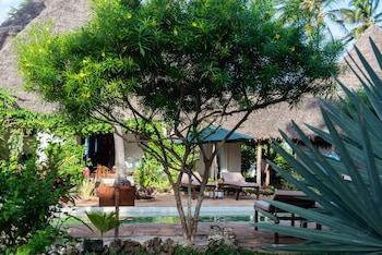 Villa Kiva