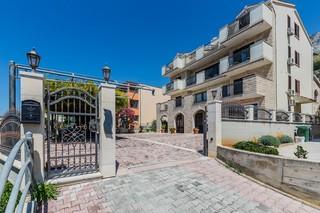 Villa La Zeta