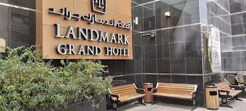 Landmark Grand