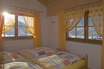 Appartements Haus Schröder