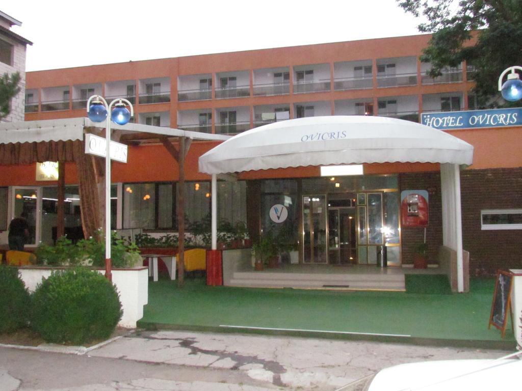 Hotel Ovicris Selena - Oferta Standard