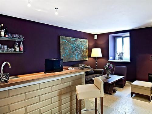Lasserhof Hotel