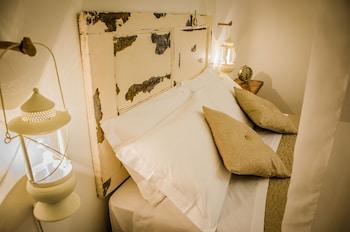 Trulli Holiday Resort