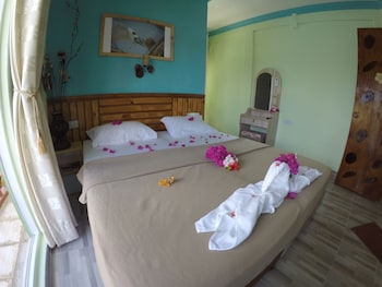 Medhufaru Inn
