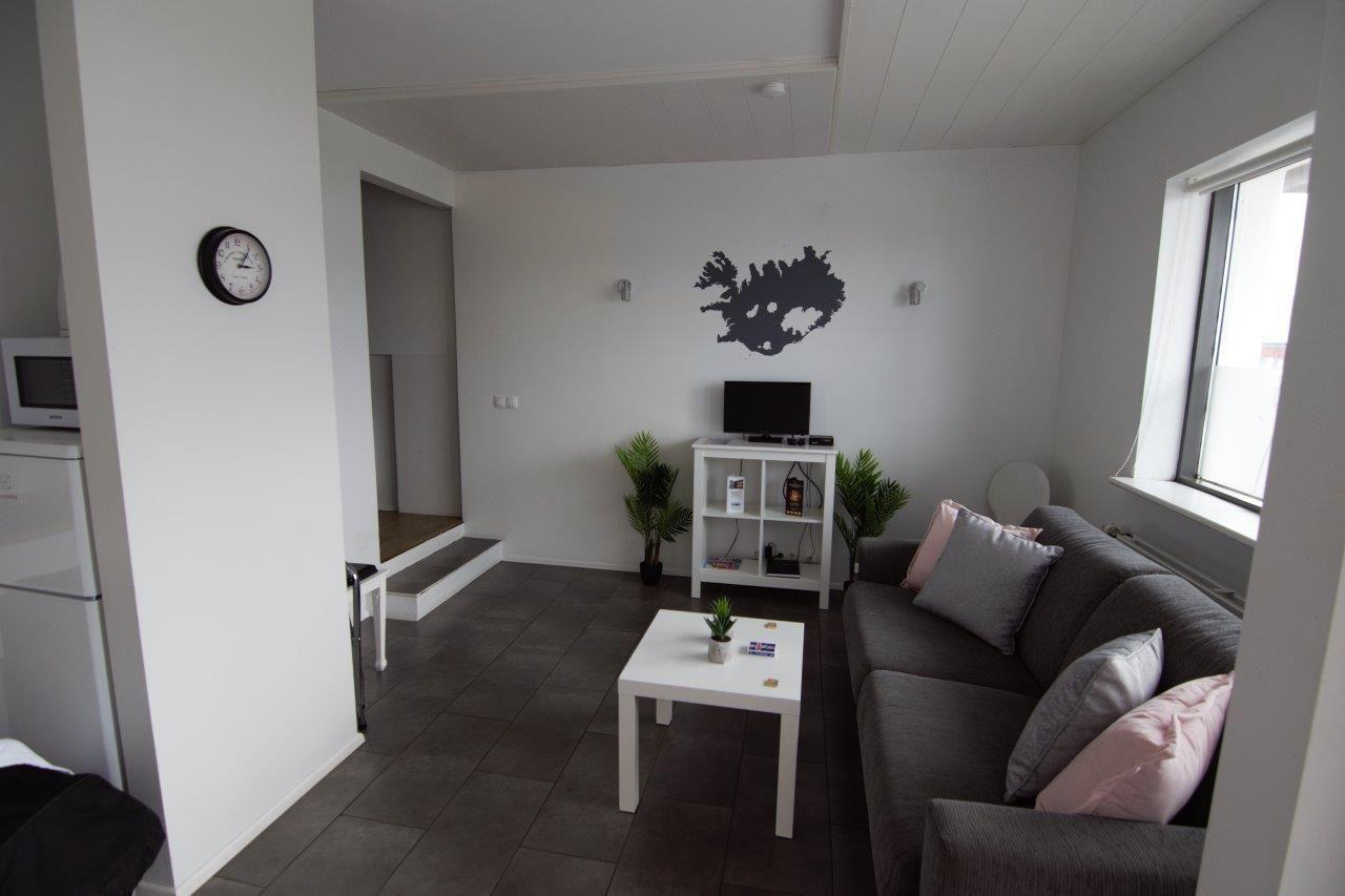 Egils Studio Apartments