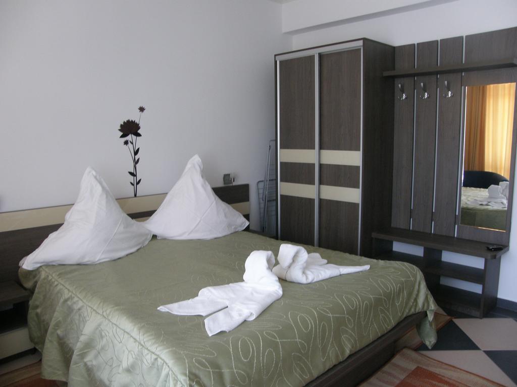 Hotel Club Anca