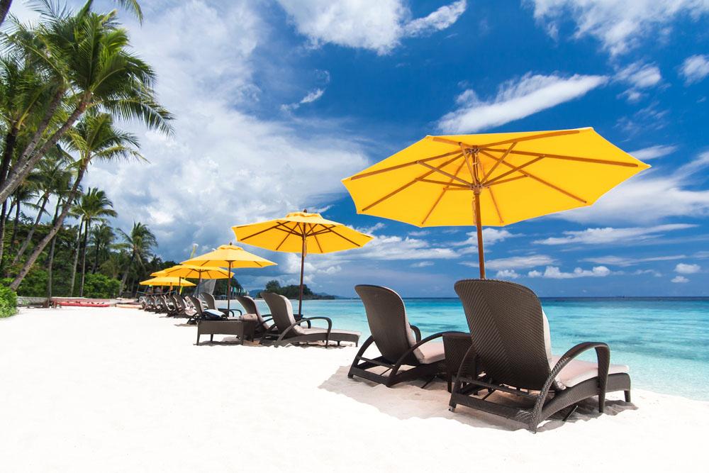Vacanta exotica la Cancun