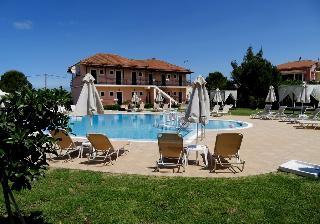 Eleni S Garden Studios