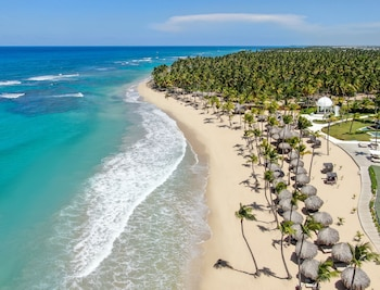 Excellence Punta Cana - Adults Only