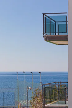 Mediterranea Resort & Convention Center