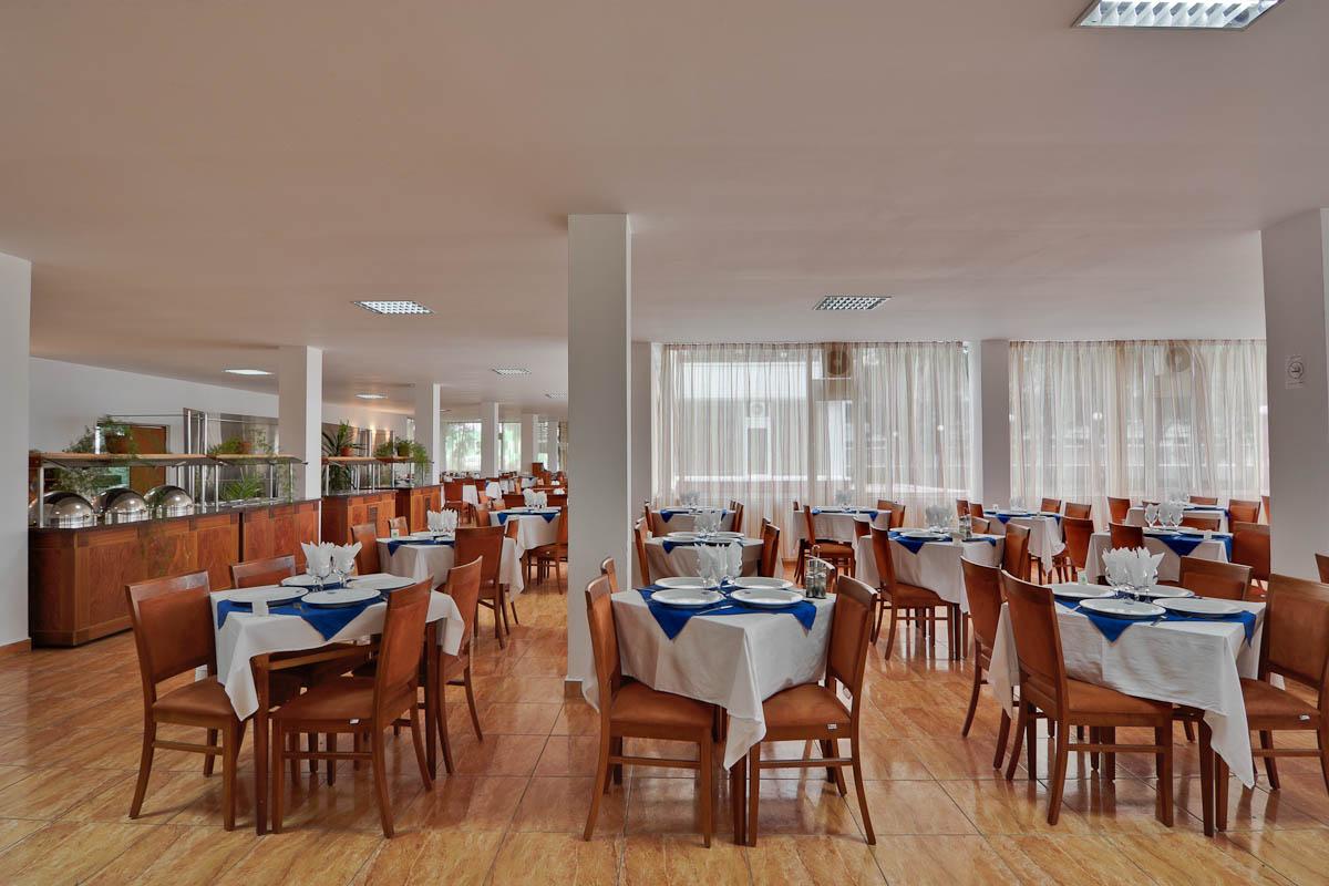 Hotel Balada - Inscrieri Timpurii 15.03.2021 - 5 nopti