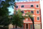 Aurasol Alghero Appartamenti