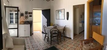Casa Vongola