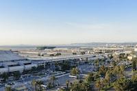 Hotel Novotel Nice-arenas Aeroport