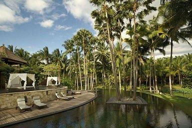 Pachet 9 nopti Bali | Ubud - Nusa Dua