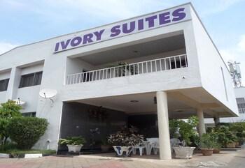 Ivory Suites