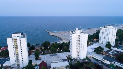 Aqvatonic - Steaua De Mare