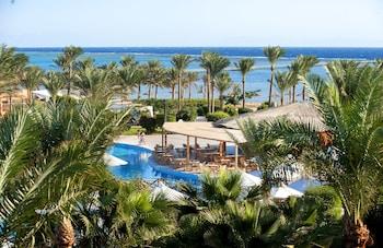 Amwaj Oyoun & Resort