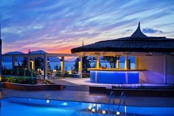 Sentido Lykia Resort & Spa