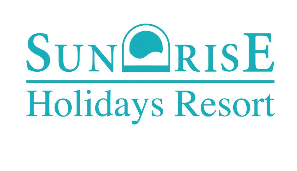 SUNRISE HOLIDAYS RESORT