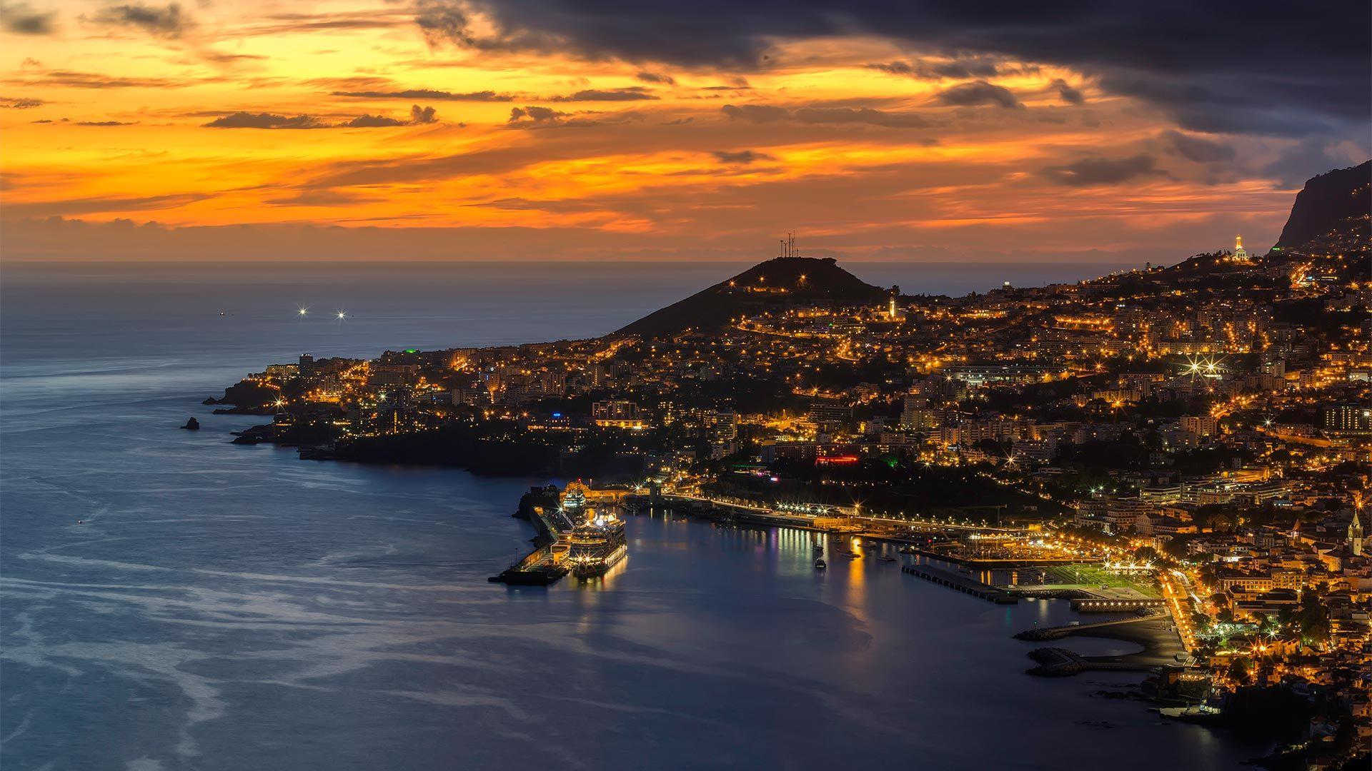 Sejur plaja Savoy Signature Madeira, 8 zile - 28 august 2021